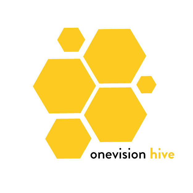 One Vision Hive